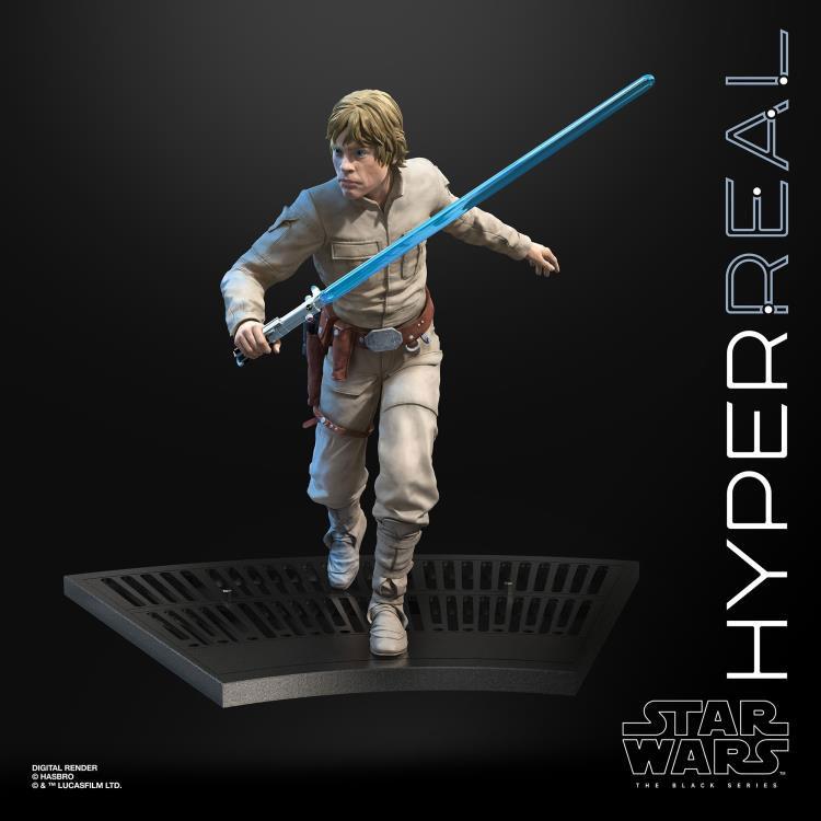 luke-skywalker-star-wars-hyperreal-figure-1