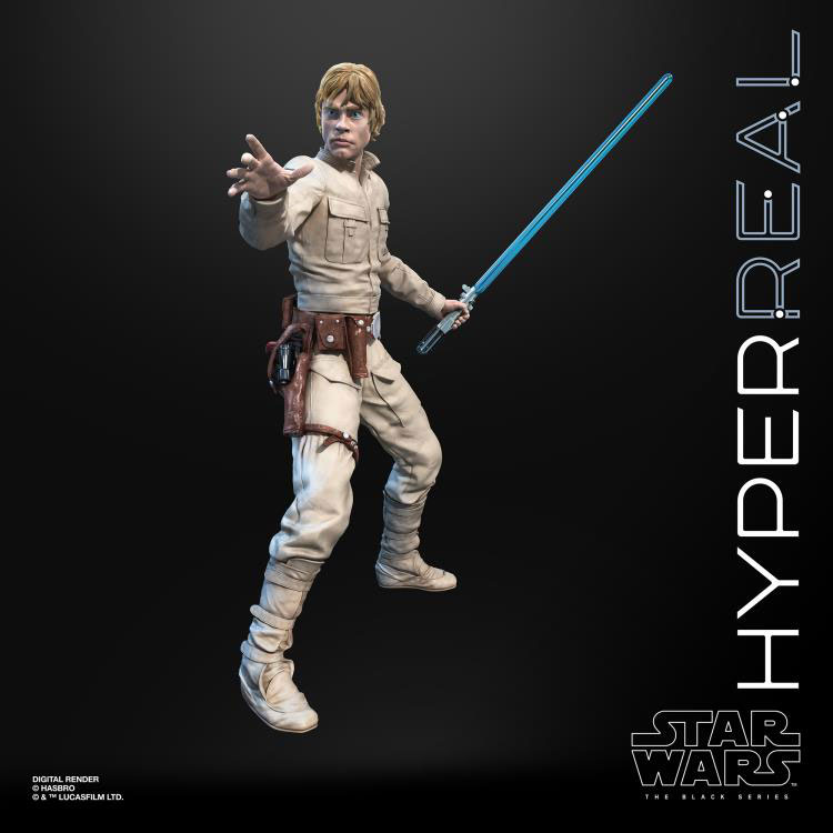 luke-skywalker-star-wars-hyperreal-figure-2