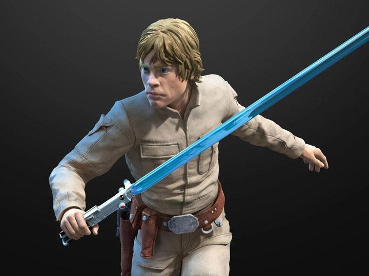 luke-skywalker-star-wars-hyperreal-figure-3