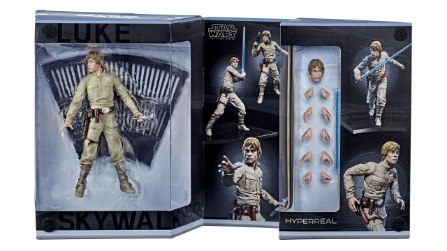 luke-skywalker-star-wars-hyperreal-figure-packaging-box
