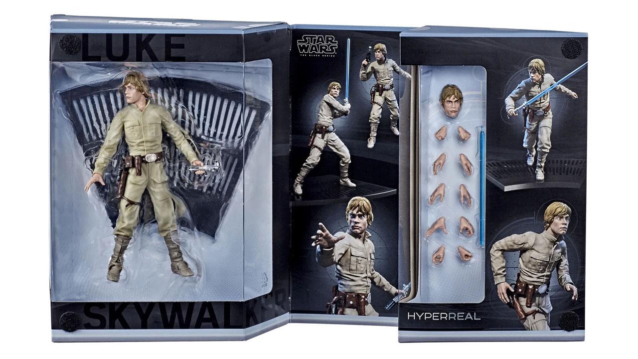 luke-skywalker-star-wars-hyperreal-figure-packaging-box