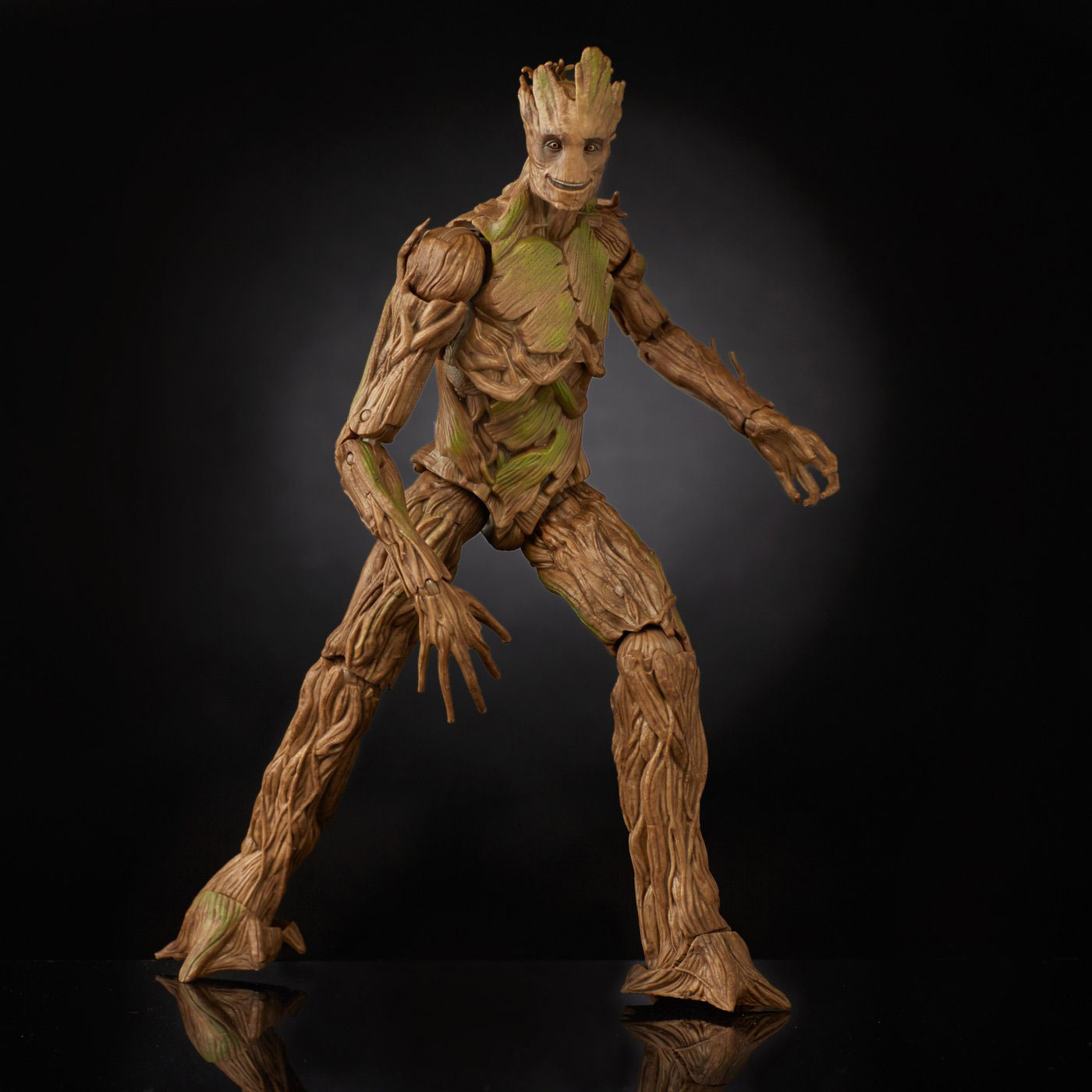 marvel-legends-groot-evolution-action-figure-set-2