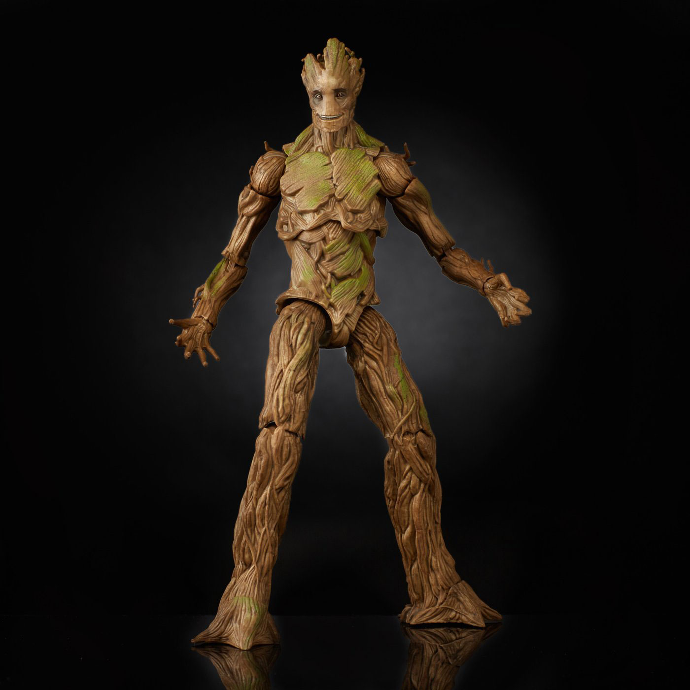 marvel-legends-groot-evolution-action-figure-set-3