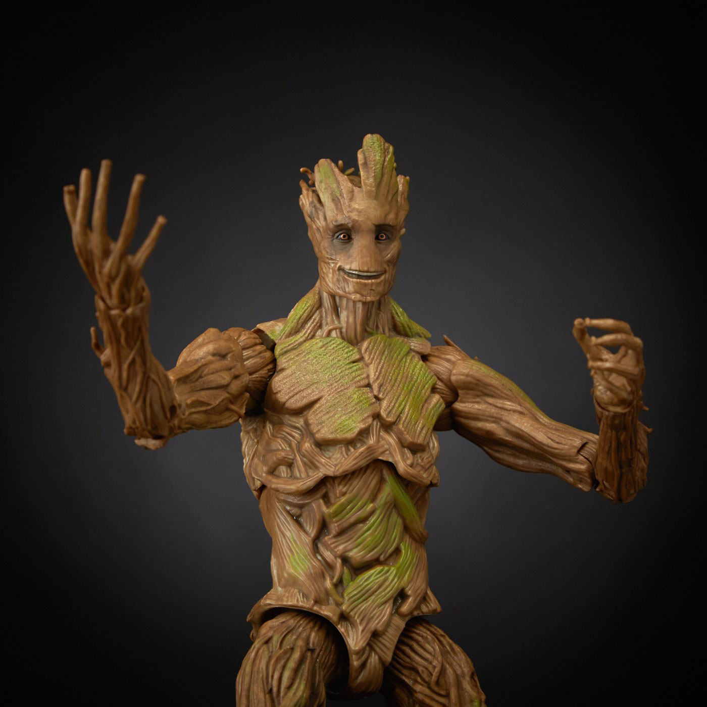 marvel-legends-groot-evolution-action-figure-set-4