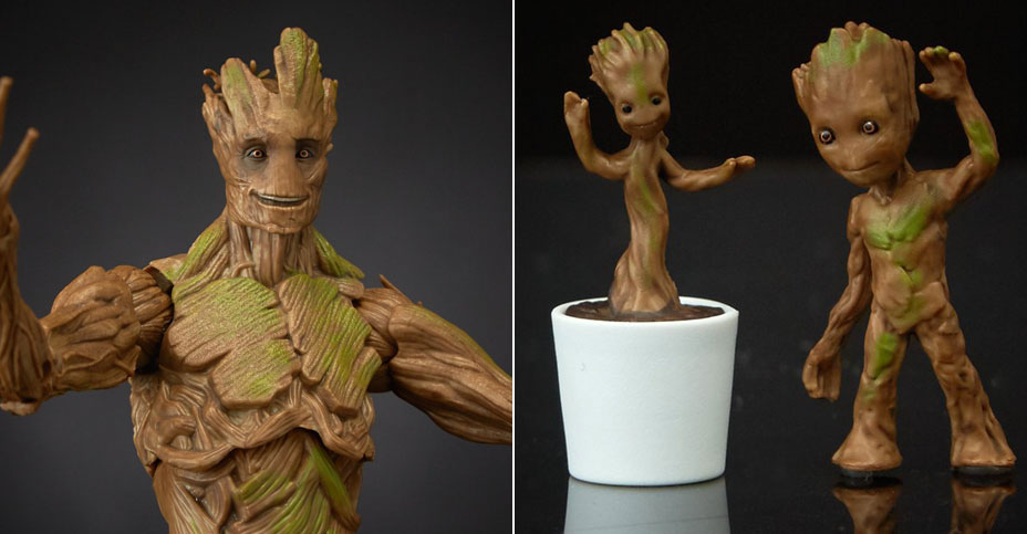 marvel-legends-groot-evolution-action-figure-set-6