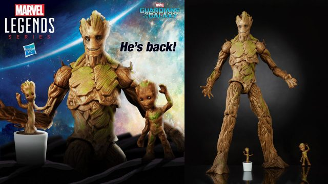 marvel-legends-groot-evolution-action-figures