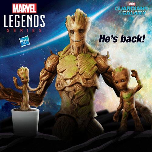 marvel-legends-groot-evolution-figure-pre-order