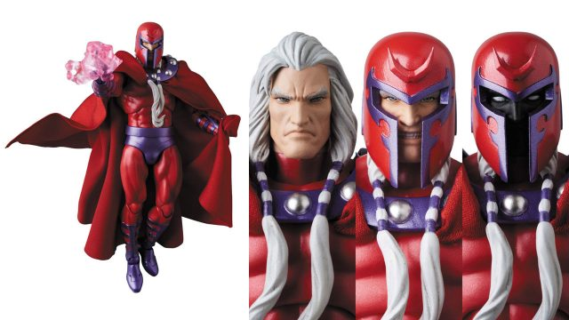 marvel-x-men-magneto-medicom-action-figure