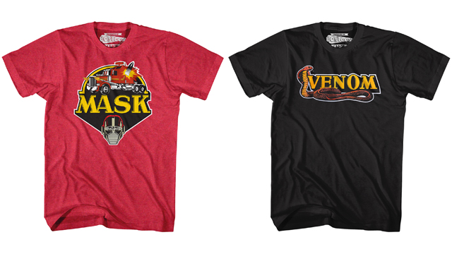 mask-retro-toy-action-figure-logo-shirts