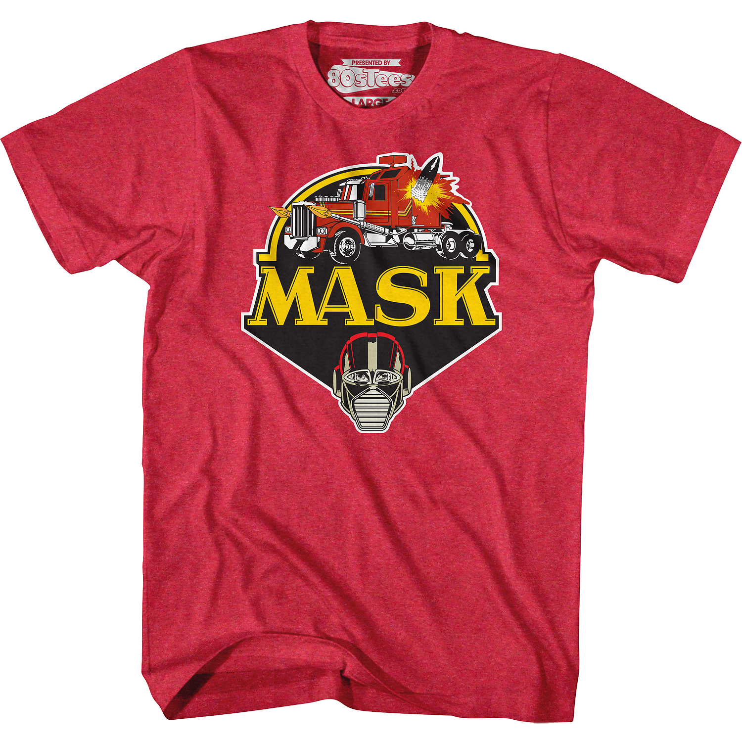 mask-retro-toy-logo-shirt-1