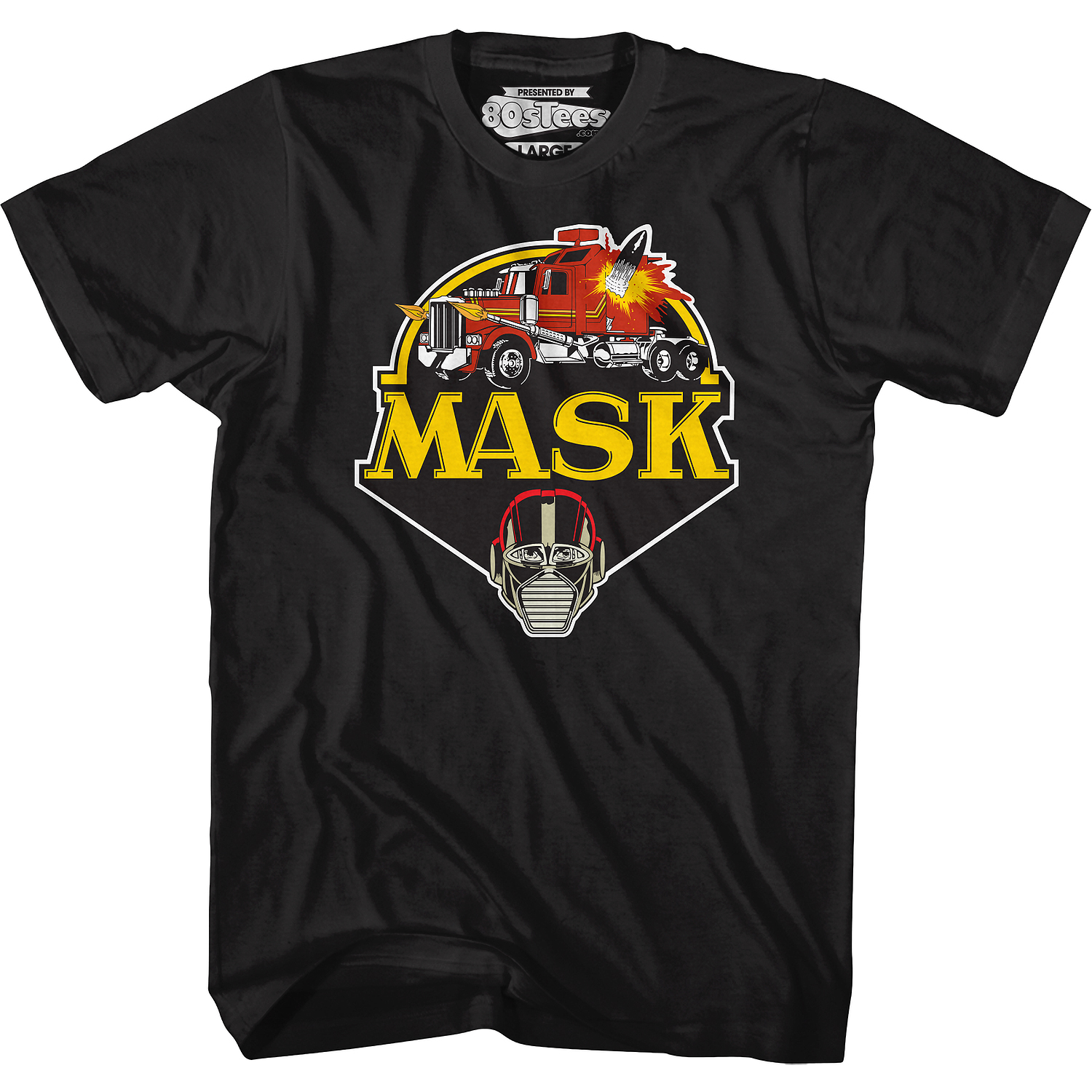 mask-retro-toy-logo-shirt-2