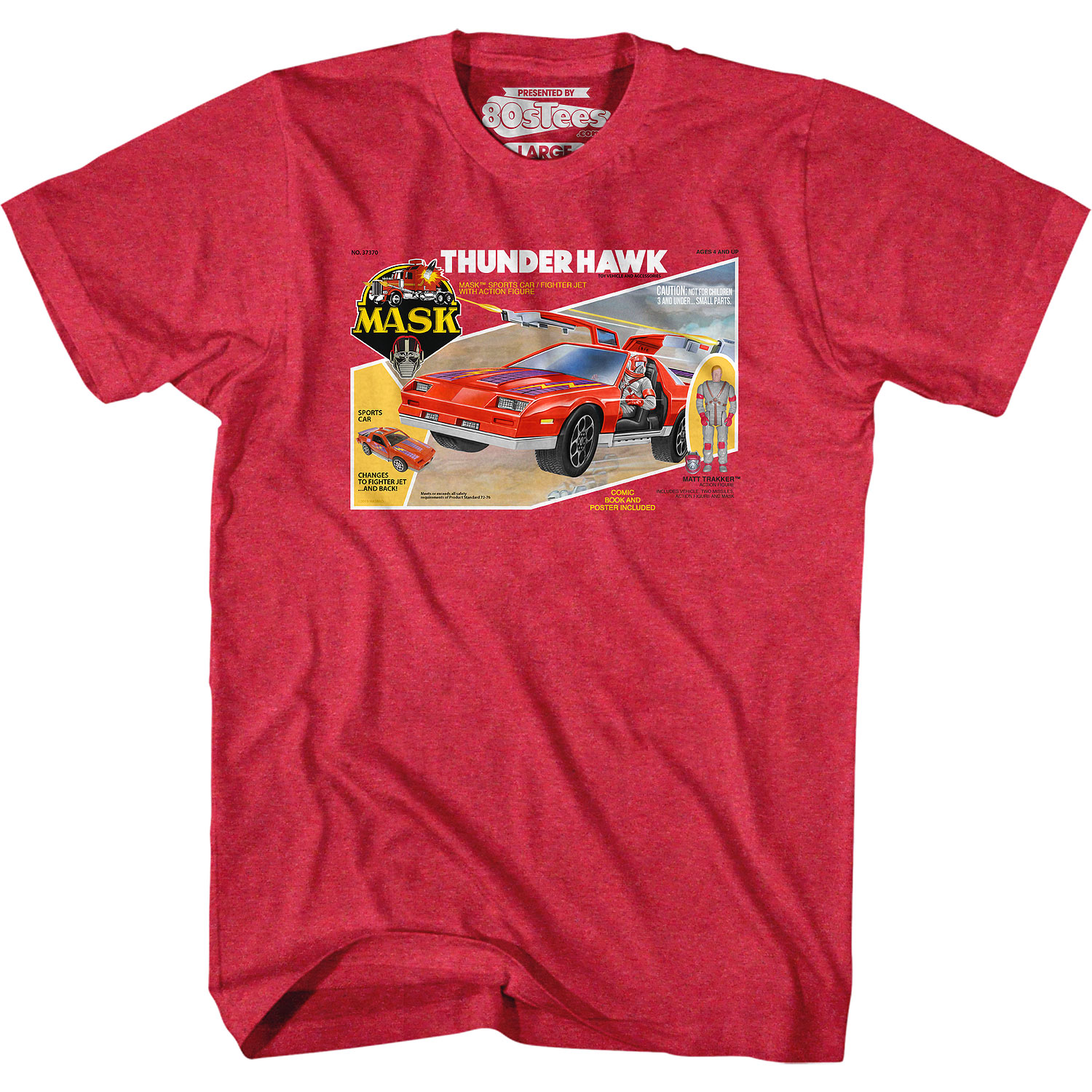 mask-toy-thunderhawk-vehicle-box-art-shirt