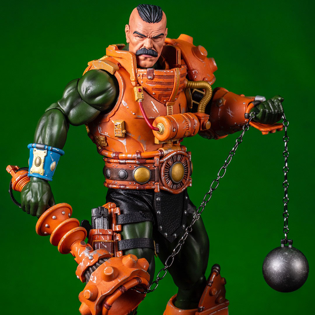 mondo-motu-man-at-arms-action-figure-1