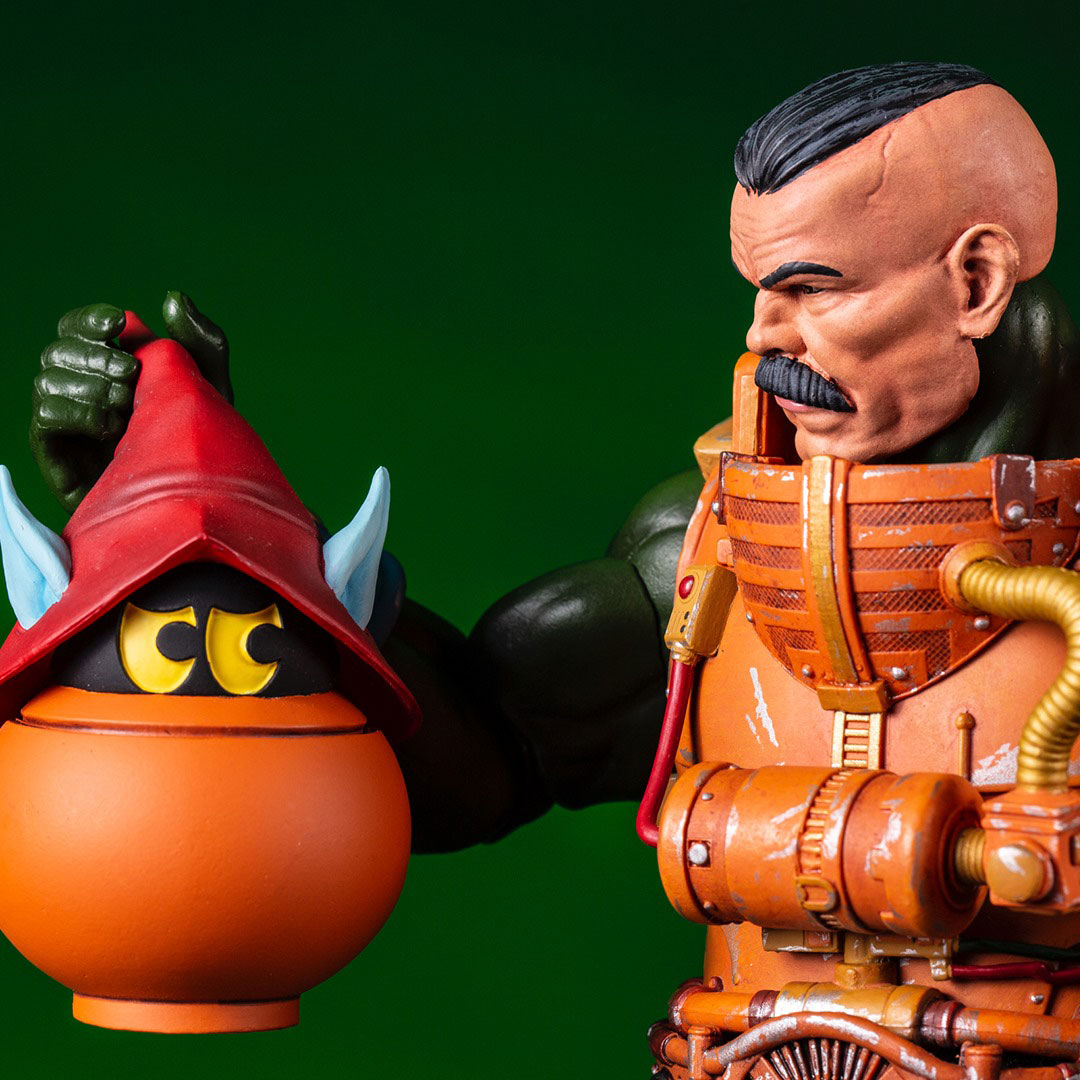 mondo-motu-man-at-arms-action-figure-3