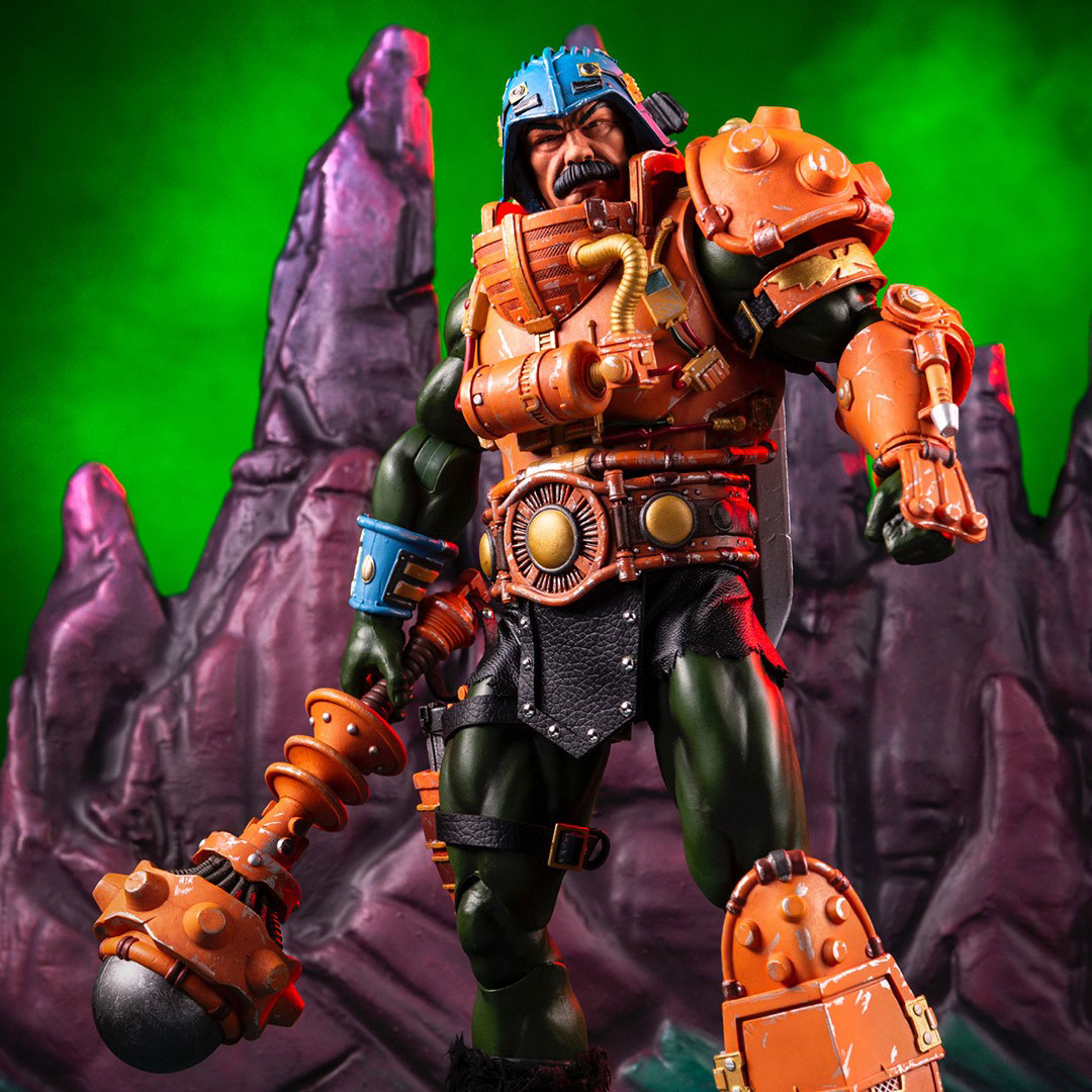 mondo-motu-man-at-arms-action-figure-4