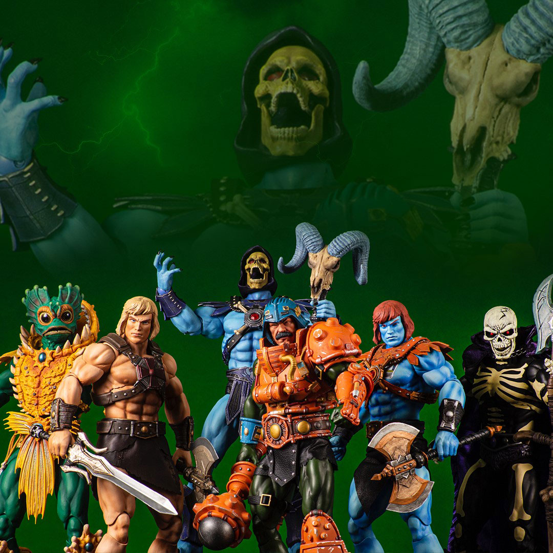 mondo-motu-masters-of-the-universe-action-figures