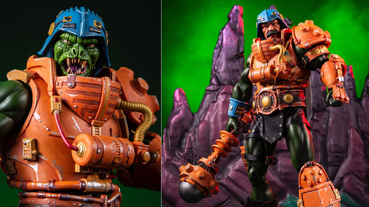 motu-mondo-man-at-arms-figure