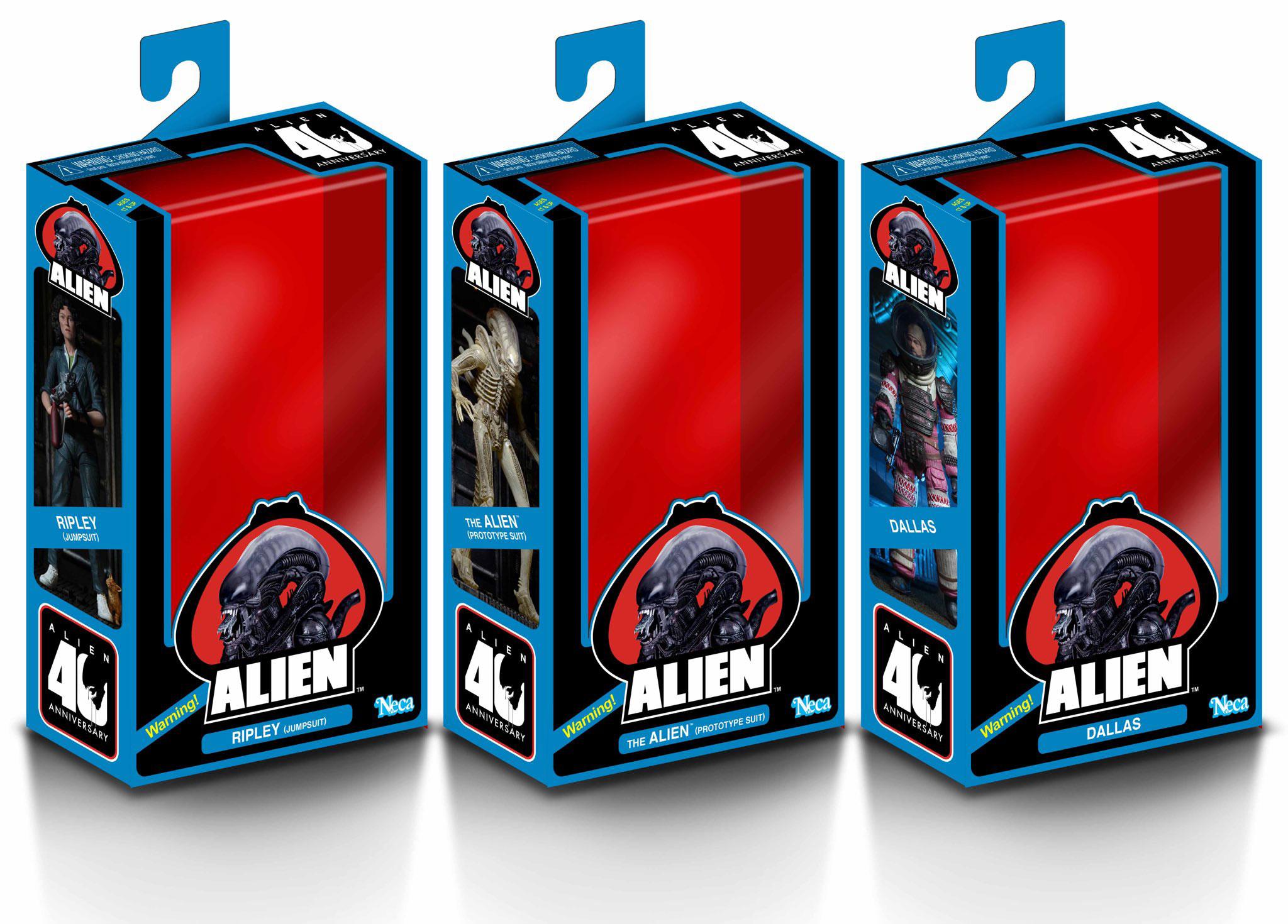 neca-alien-40th-action-figures-series-1-packaging