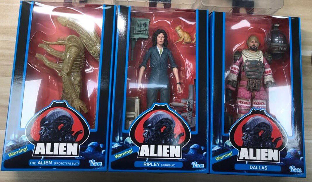 neca-alien-40th-anniversary-action-figures-series-1