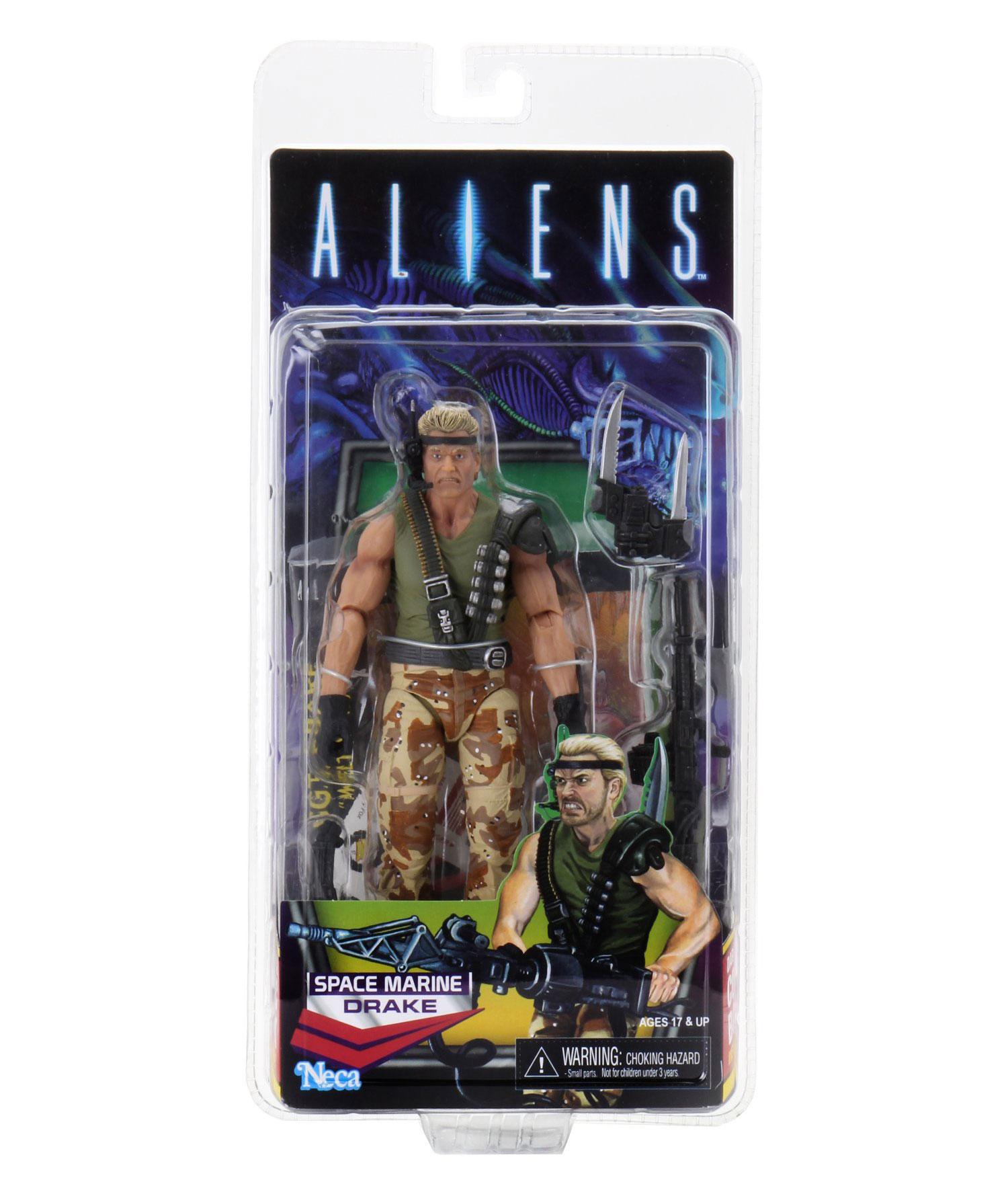 neca-aliens-drake-space-marine-kenner-figure-packaging-front