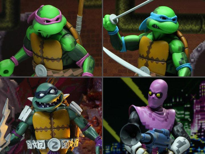 neca-ninja-turtles-in-time-wave-1-action-figures