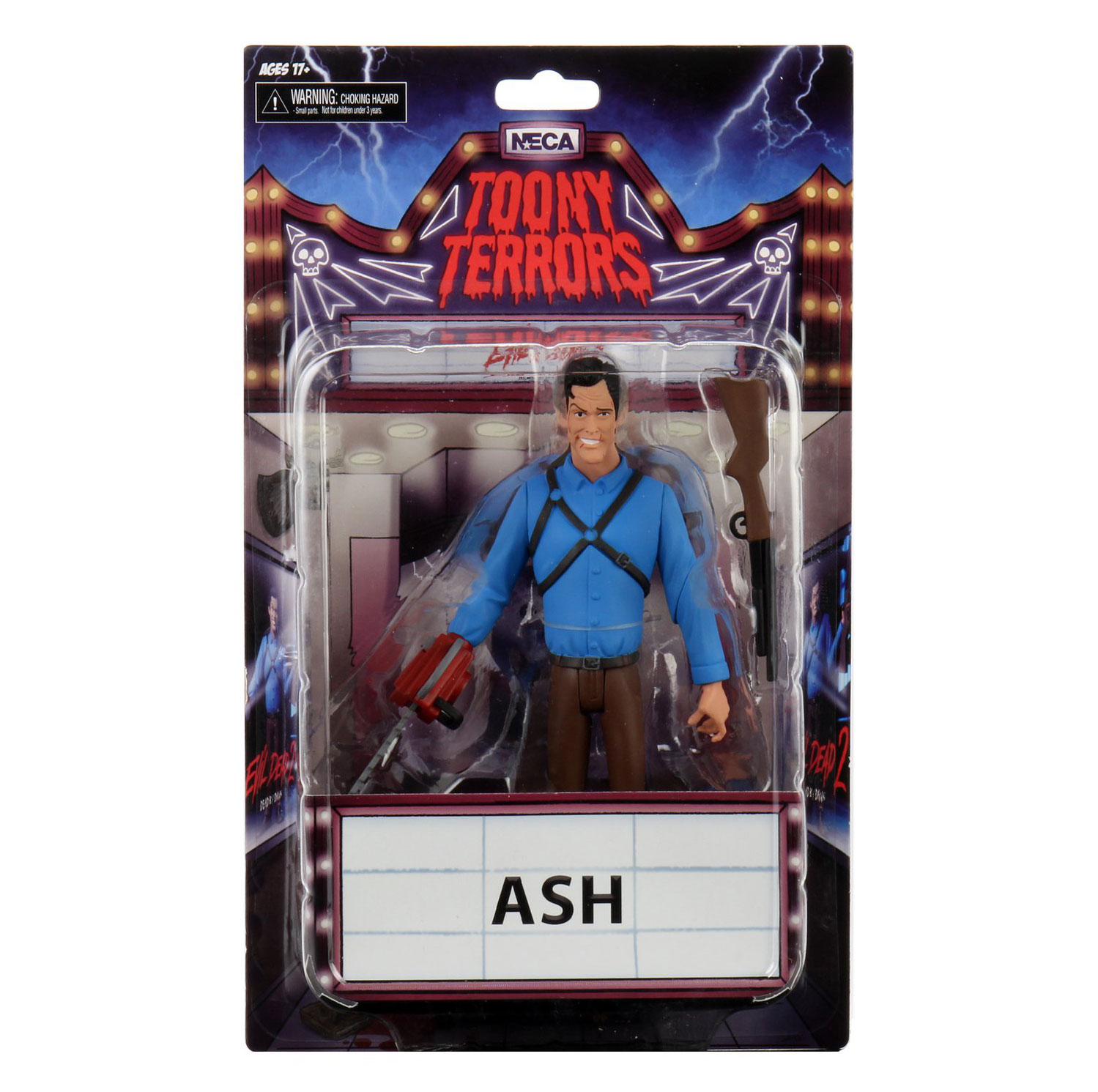 neca-toony-terrors-ash-action-figure-packaging-1