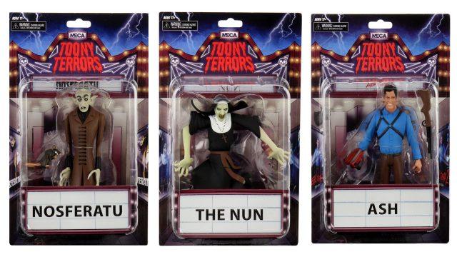 neca-toony-terrors-figures-wave-3