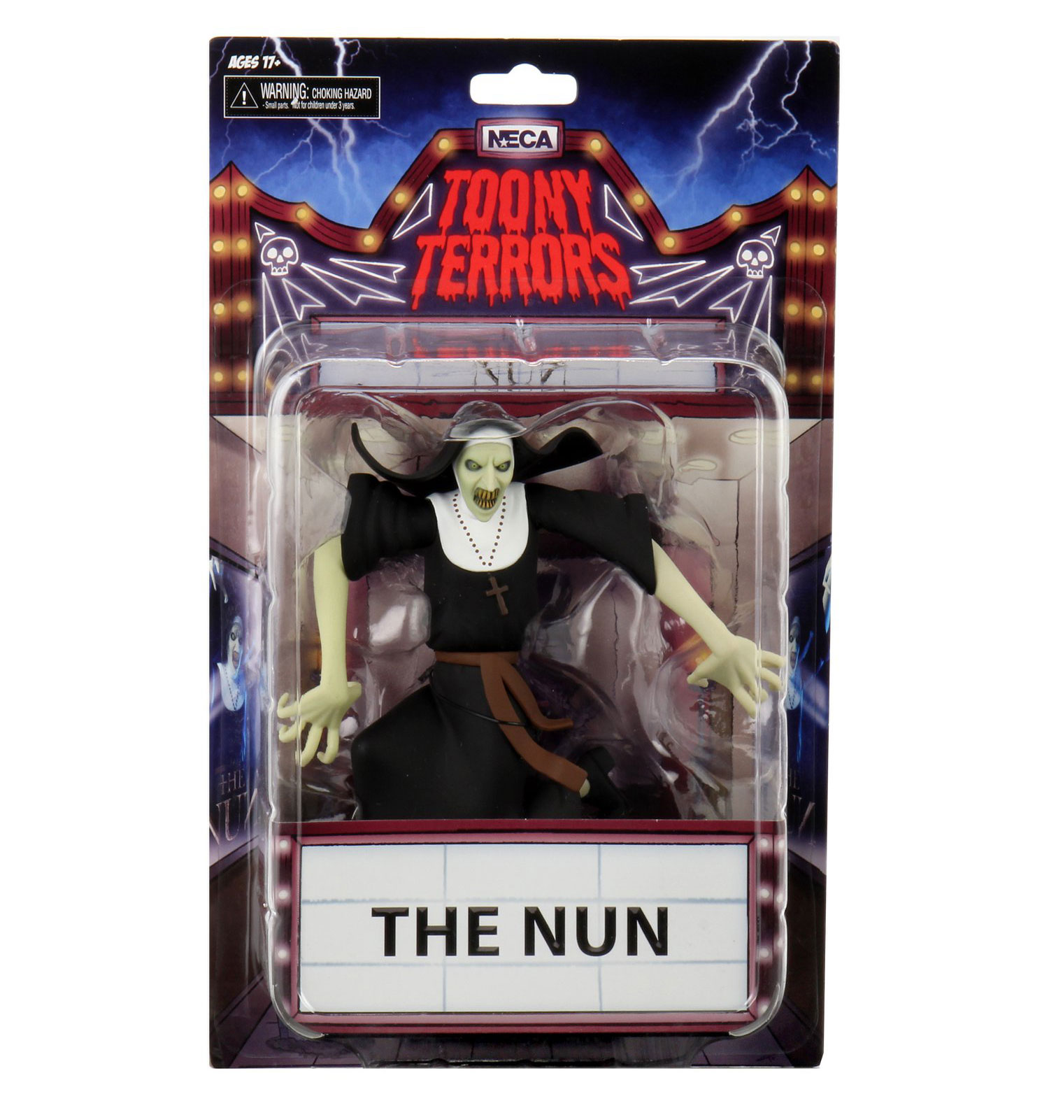 neca-toony-terrors-the-nun-action-figure-packaging-1