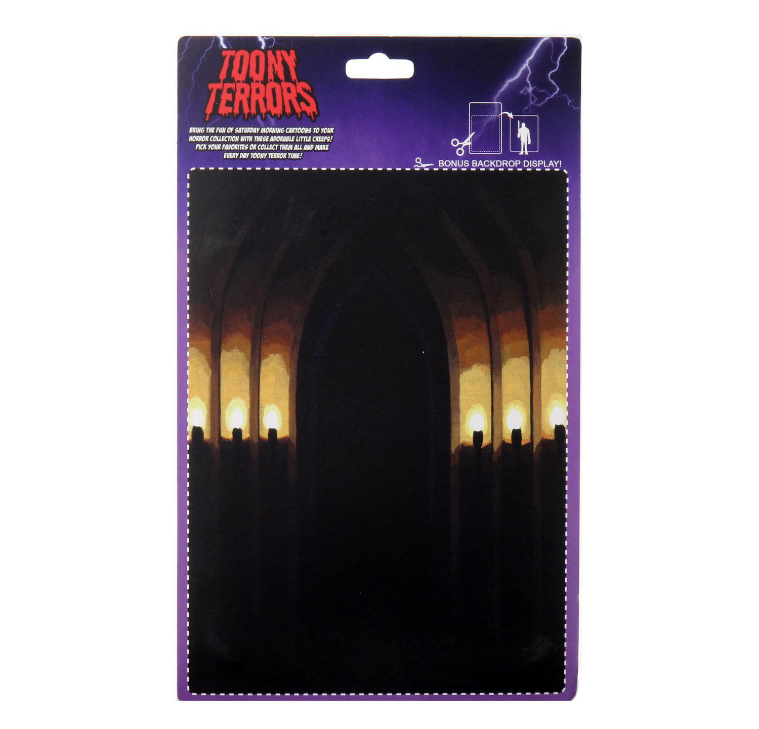 neca-toony-terrors-the-nun-action-figure-packaging-2