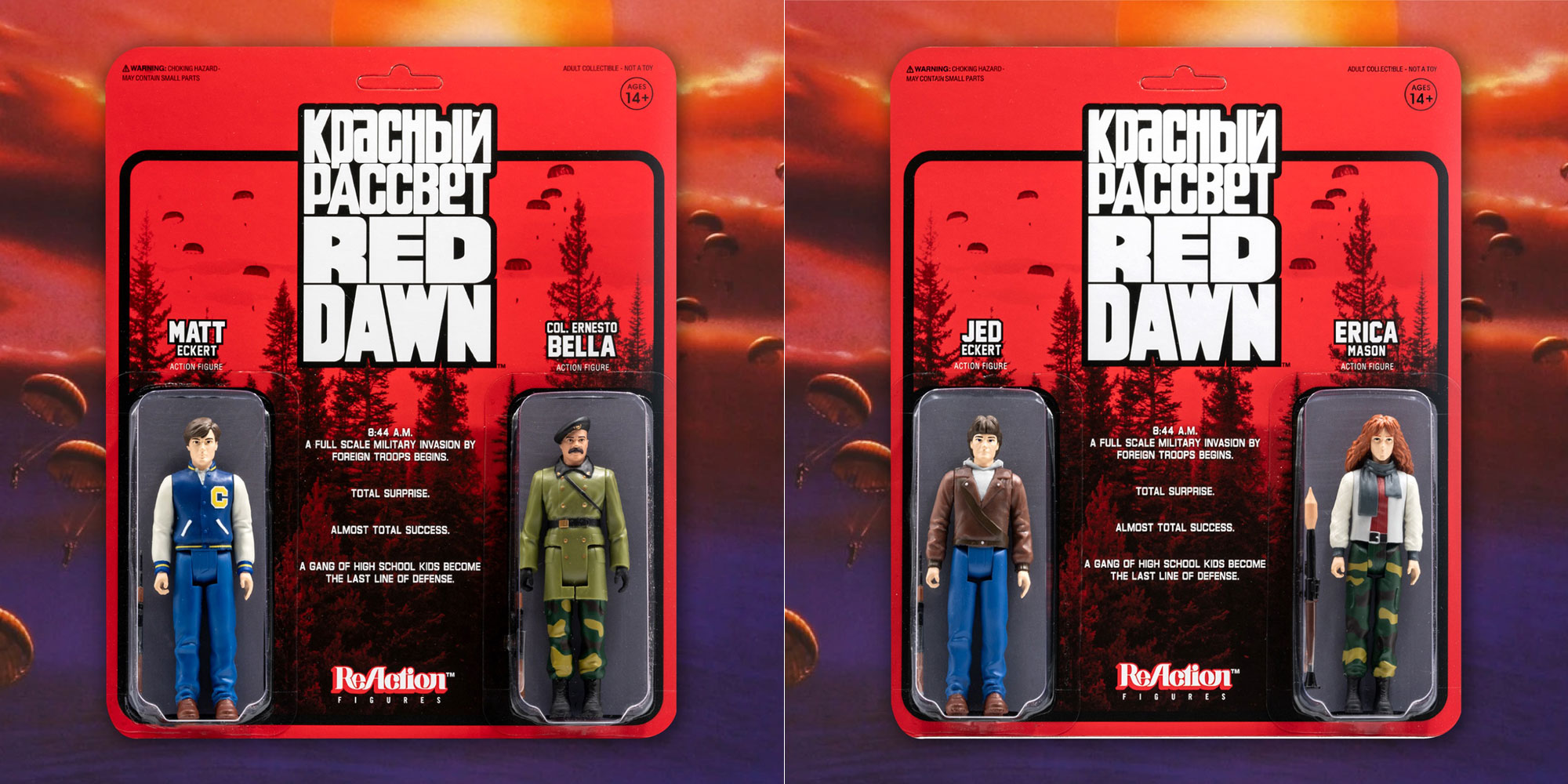 red-dawn-super-7-reaction-action-figures