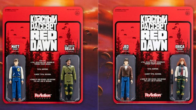 red-dawn-super-7-reaction-figures