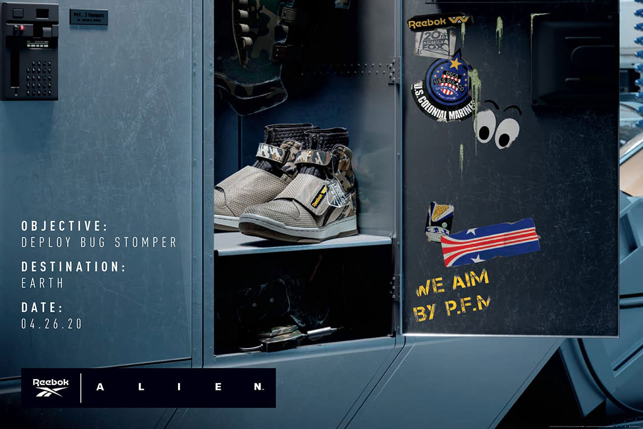 reebok-alien-day-2020-bug-stomper-shoes