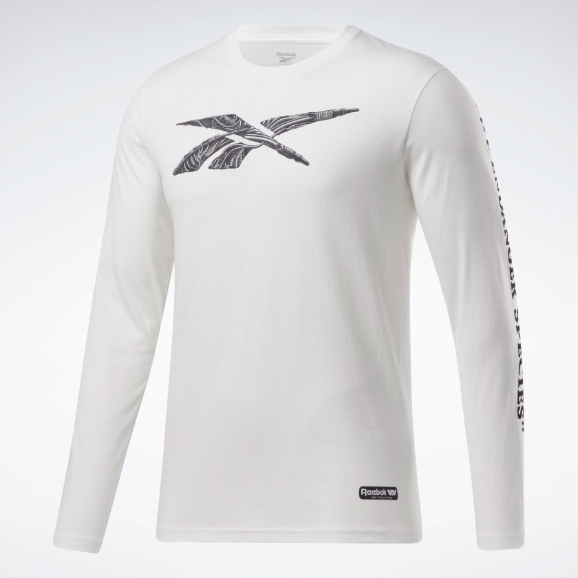 reebok-alien-long-sleeve-shirt
