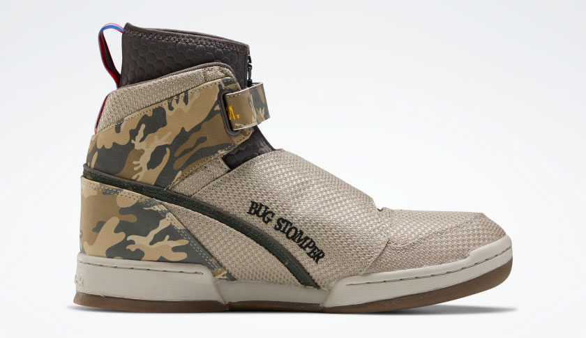 reebok-uscm-bug-stomper-alien-day-2020-shoes-4