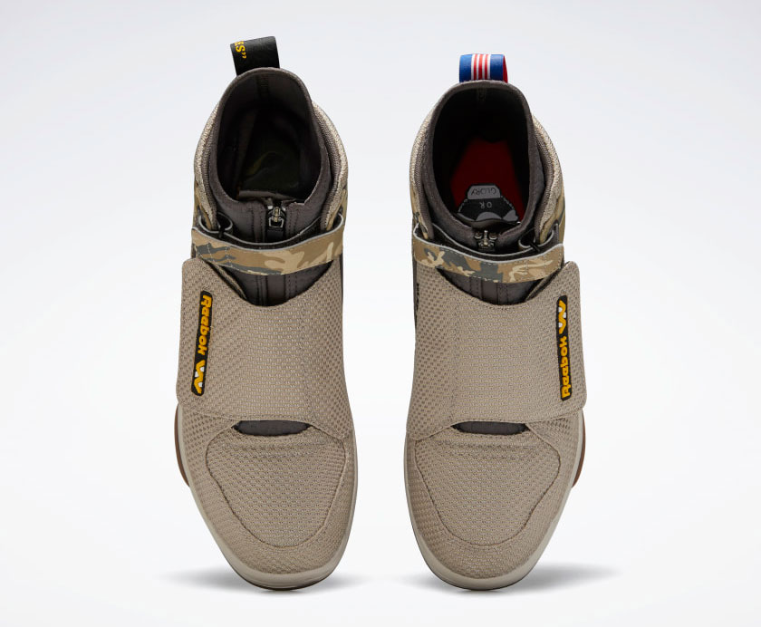 reebok-uscm-bug-stomper-alien-day-2020-shoes-5