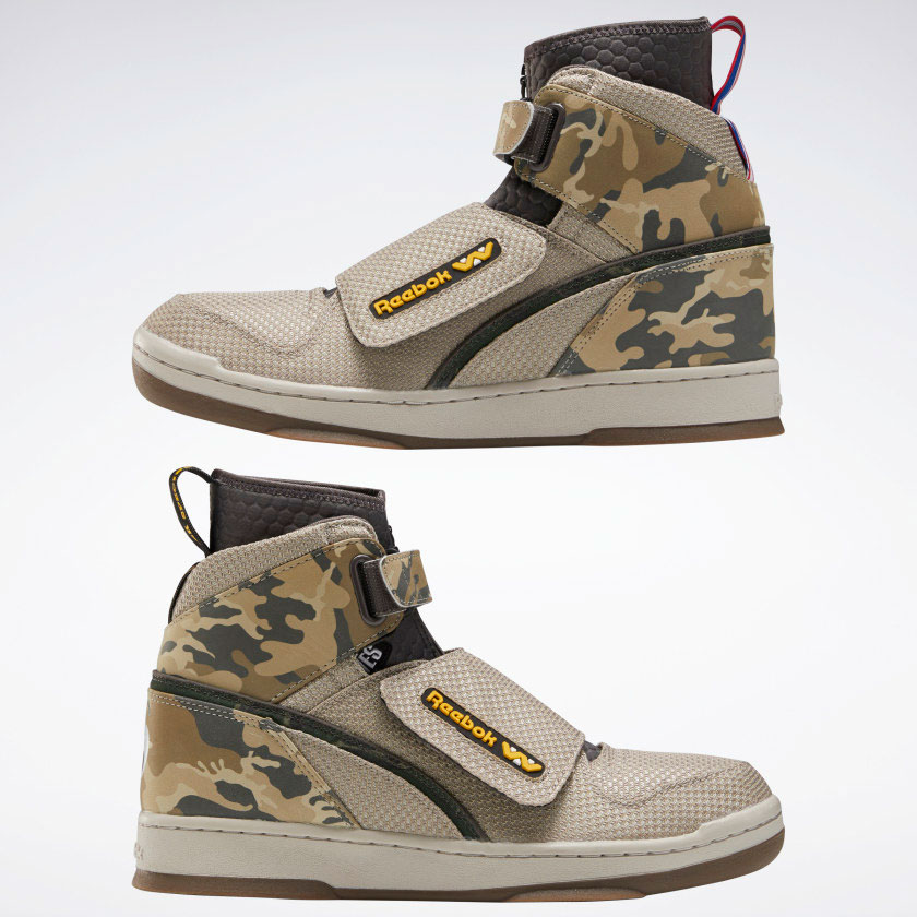 reebok-uscm-bug-stomper-alien-day-2020-shoes-9