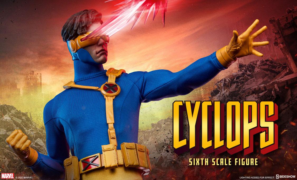 sideshow-x-men-cyclops-sixth-scale-figure-preview