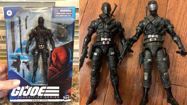 snake-eyes-gi-joe-classified-retail-version-all-black-action-figure-in-hand