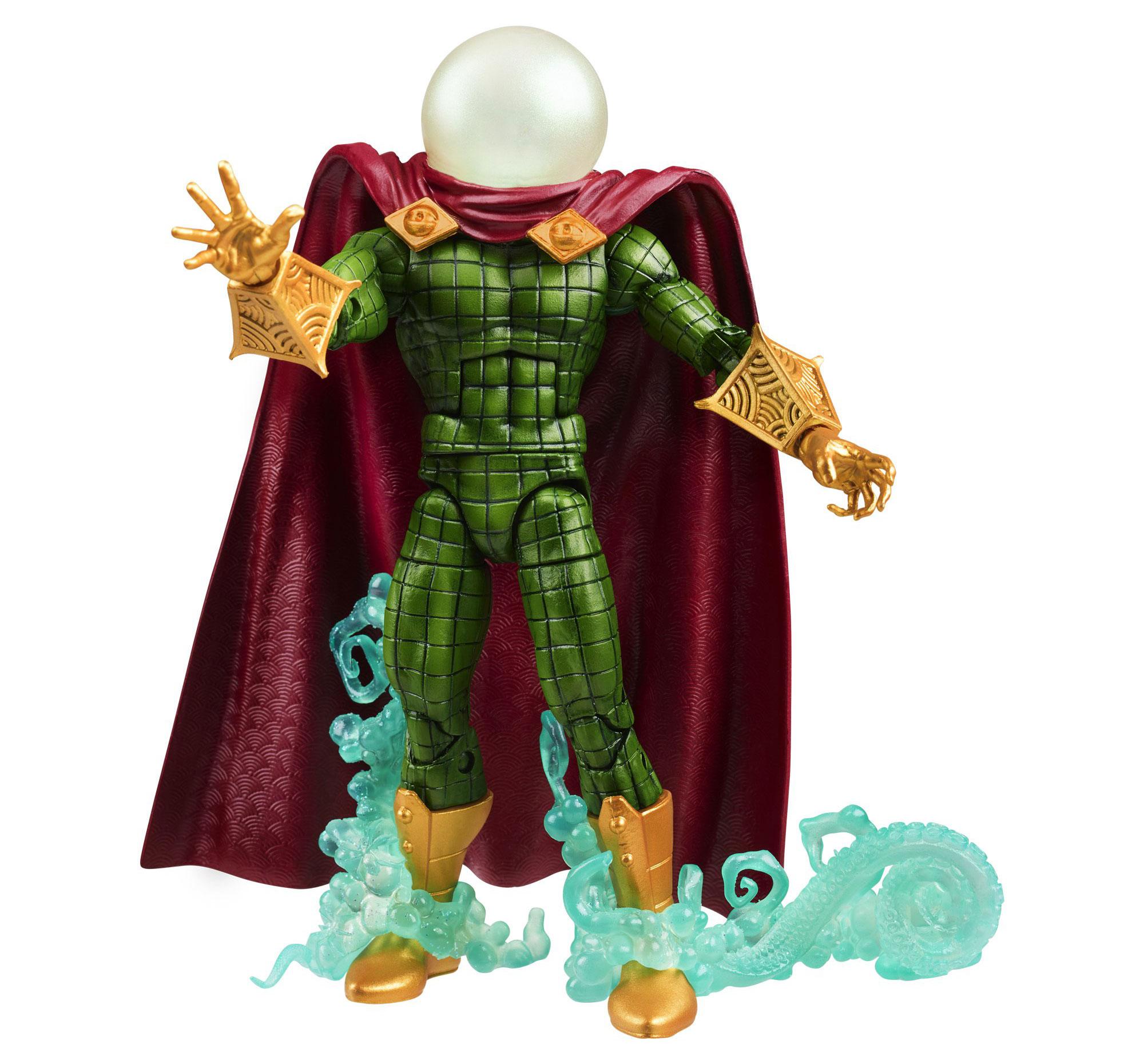spider-man-marvel-legends-retro-mysterio-action-figure
