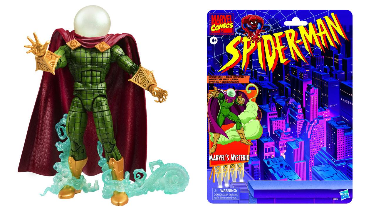 spider-man-retro-mytserio-marvel-legends-figure