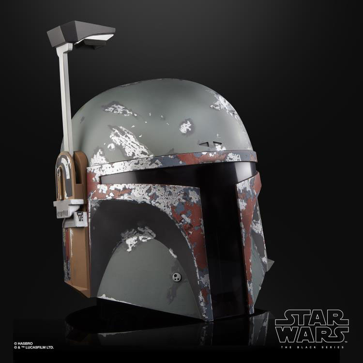star-wars-black-series-boba-fett-helmet-3