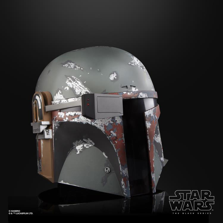 star-wars-black-series-boba-fett-helmet-4