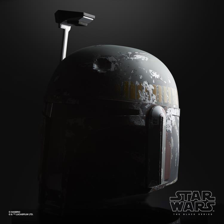 star-wars-black-series-boba-fett-helmet-7