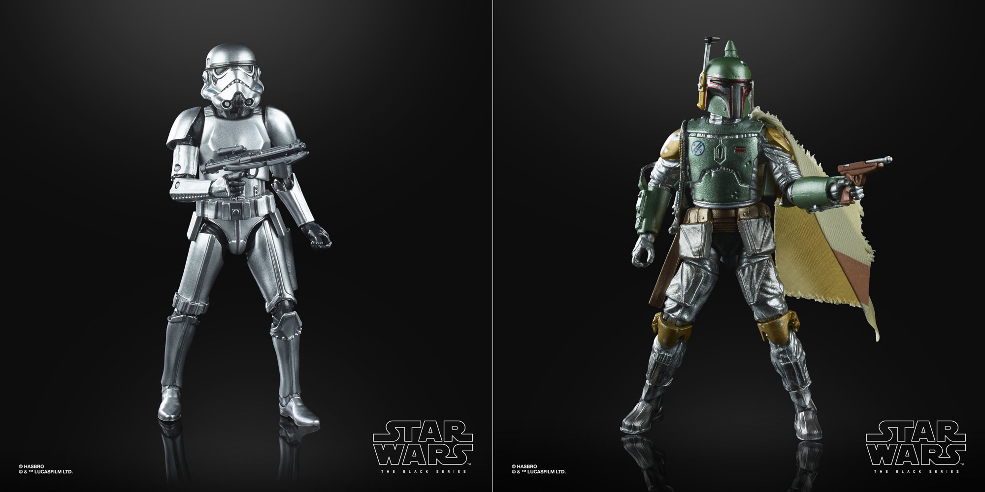 star-wars-black-series-carbonized-action-figures