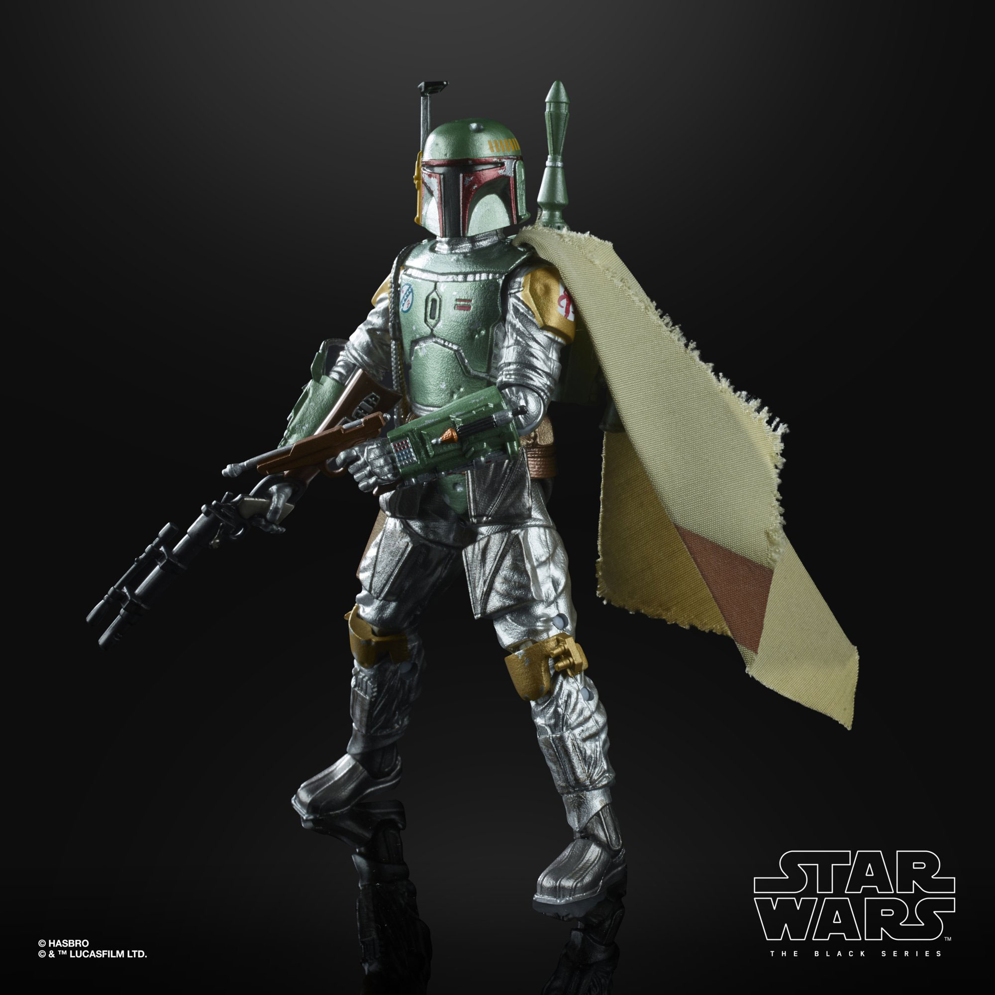 star-wars-black-series-carbonized-boba-fett-action-figure-1