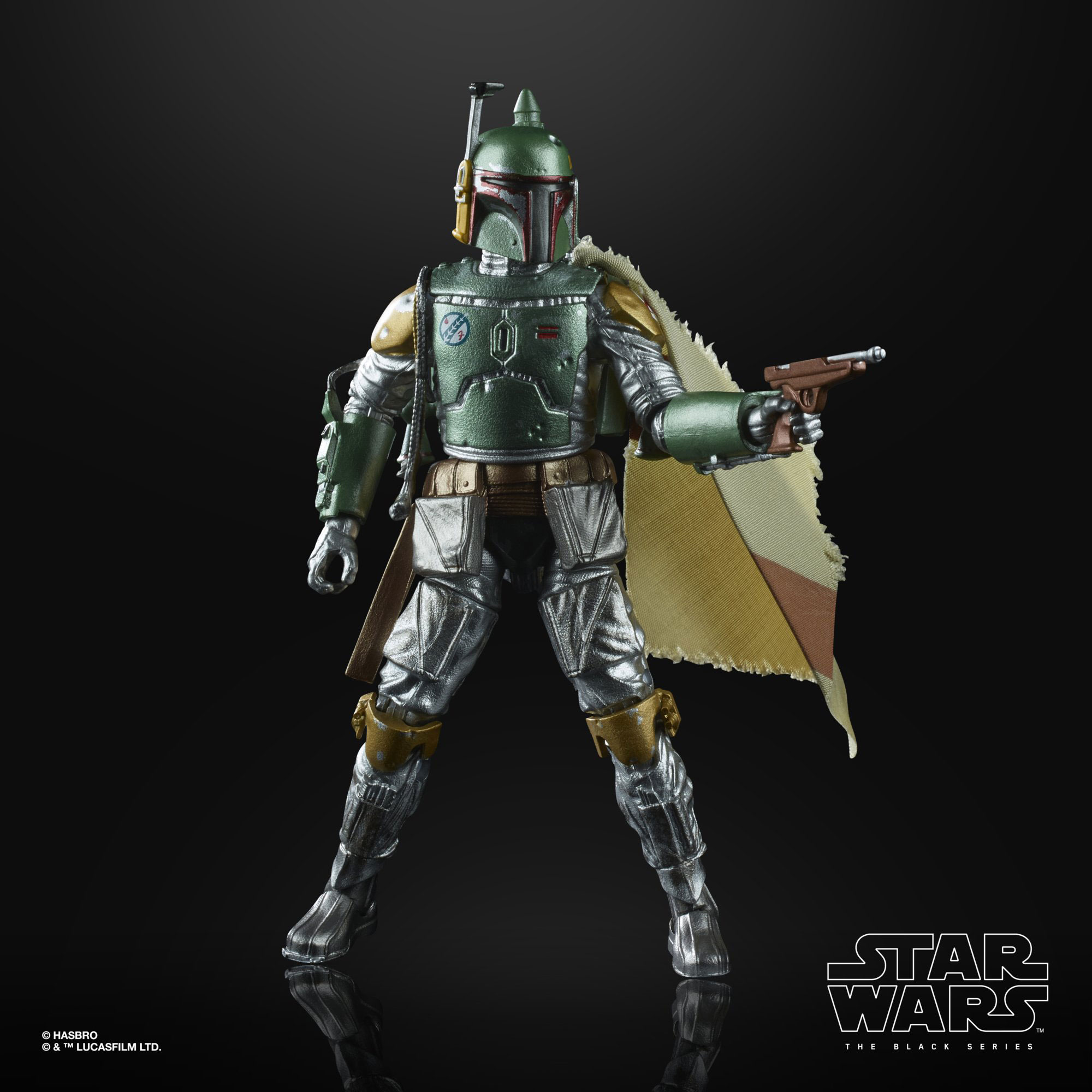 star-wars-black-series-carbonized-boba-fett-action-figure-2