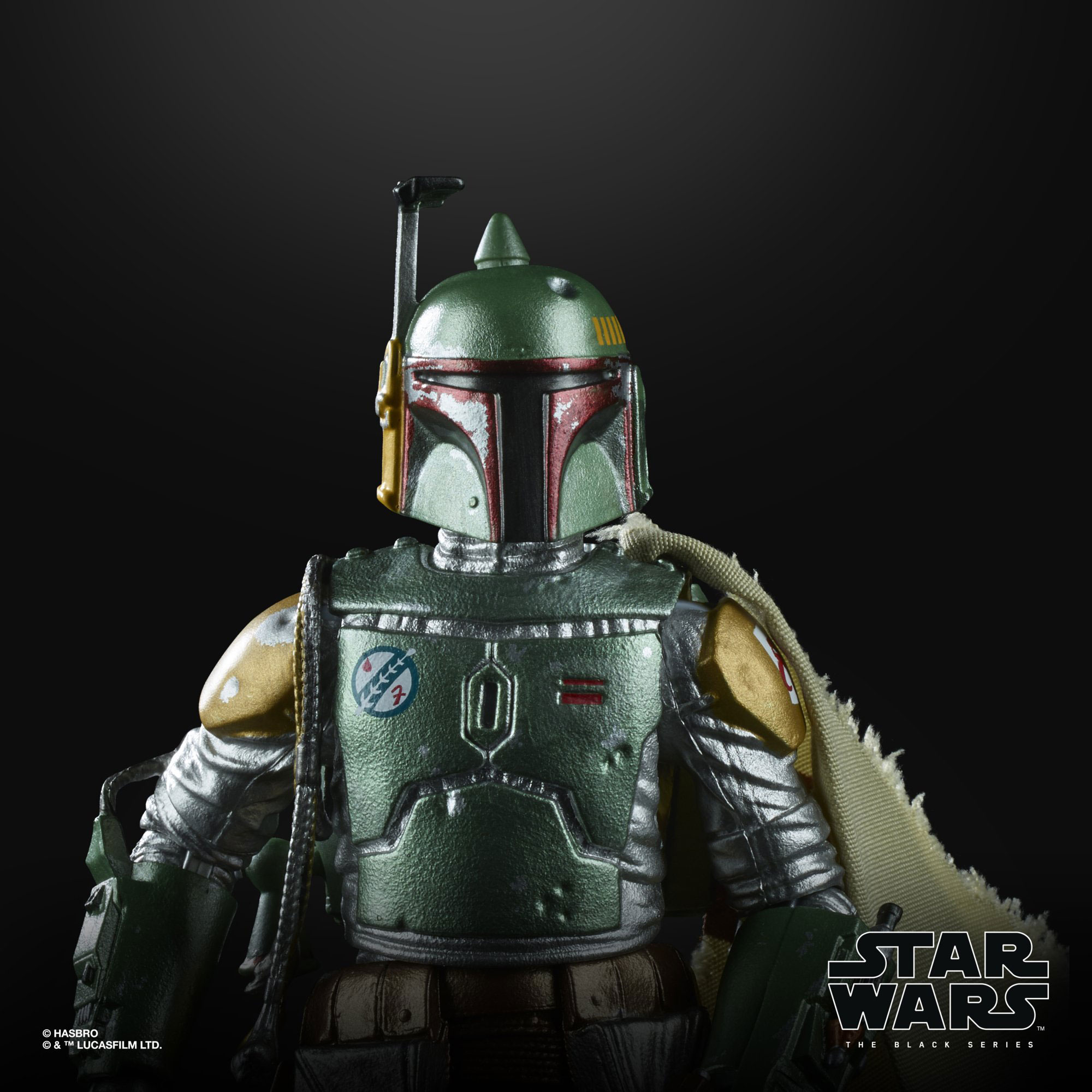 star-wars-black-series-carbonized-boba-fett-action-figure-3