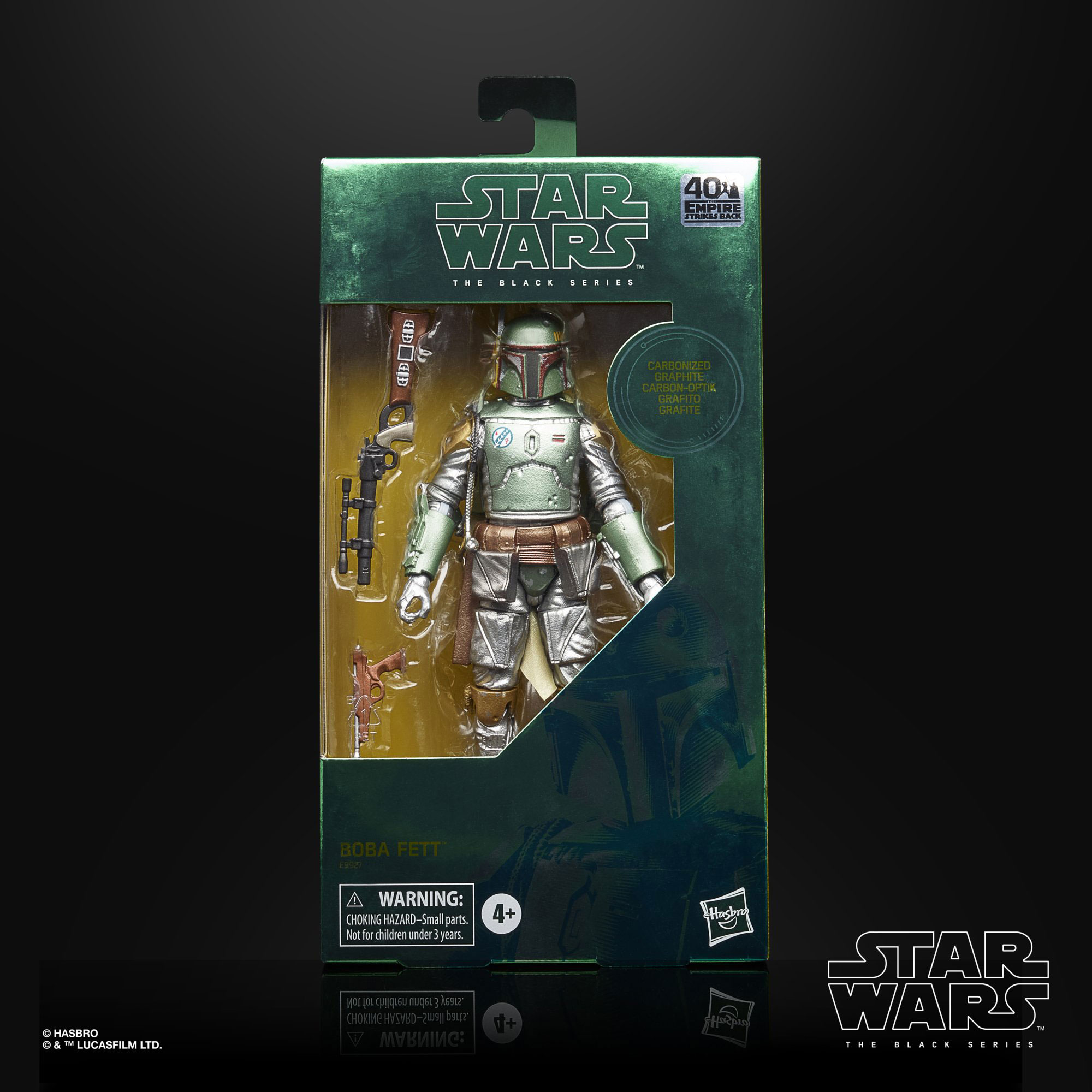 star-wars-black-series-carbonized-boba-fett-action-figure-4