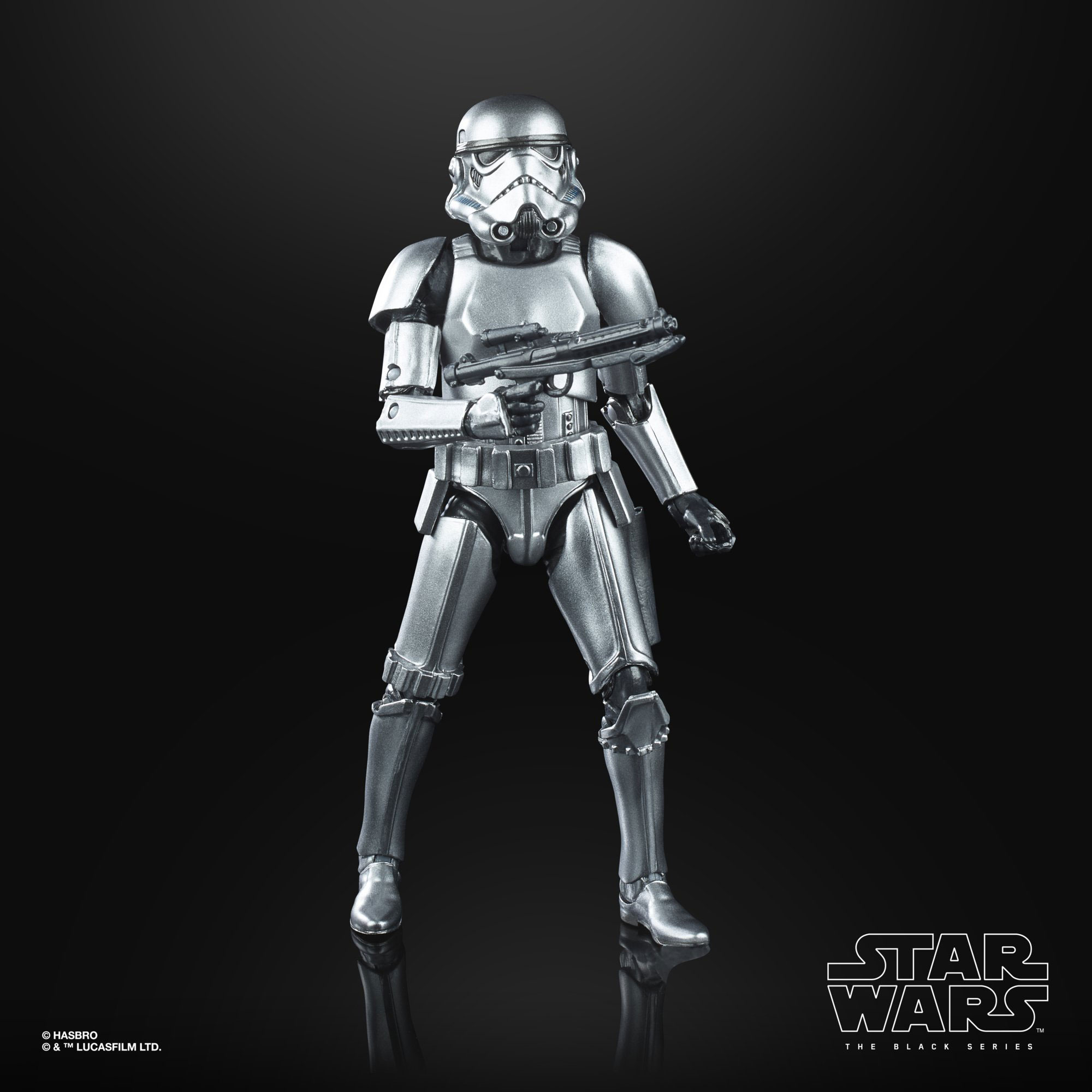 star-wars-black-series-carbonized-stormtrooper-action-figure-1