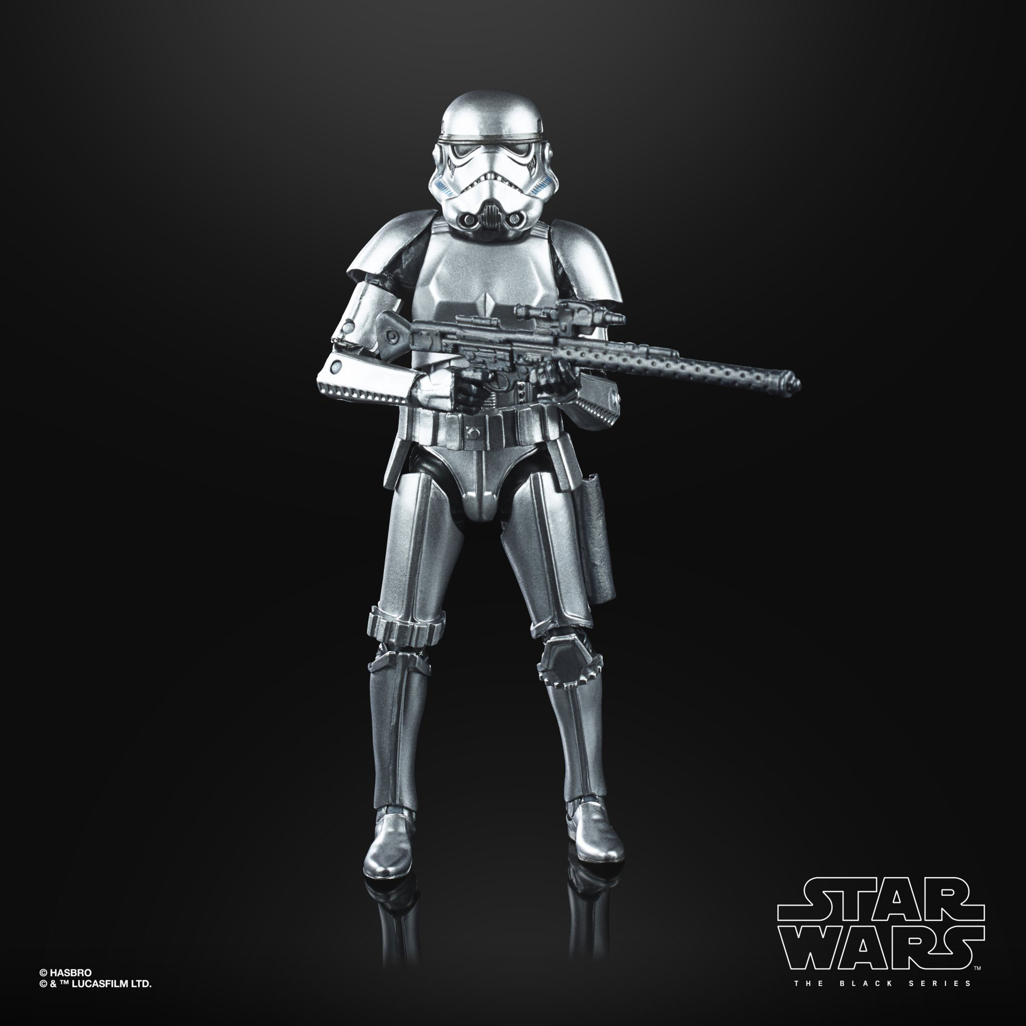 star-wars-black-series-carbonized-stormtrooper-action-figure-2